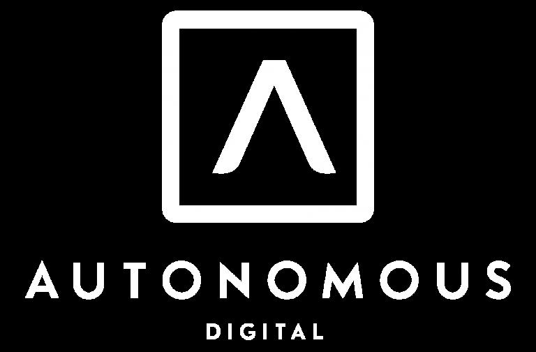 Autonomous Digital